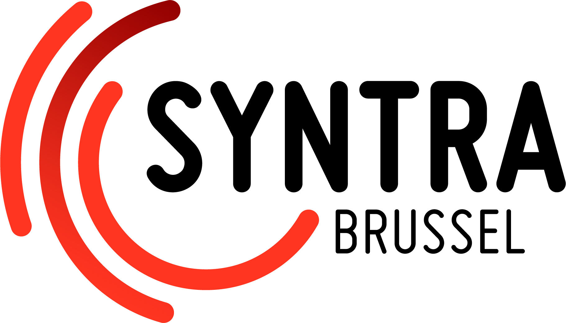 Syntra Brussel